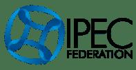 Logo de l'IPEC